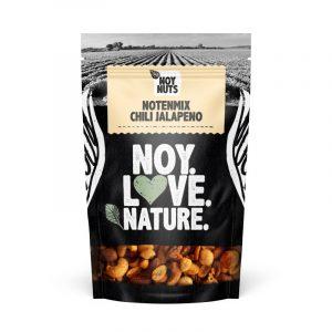 notenmix chili jalapeno