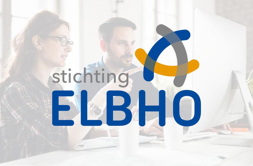 ELBHO erkend leerbedrijf