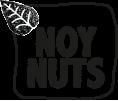 NoyNuts