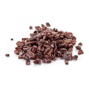 Cacao nibs biologisch
