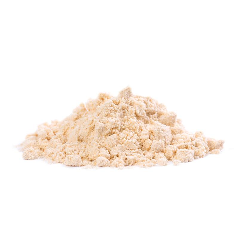 Kokosmeel biologisch